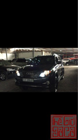 o-to-fortuner--4797828799.jpg
