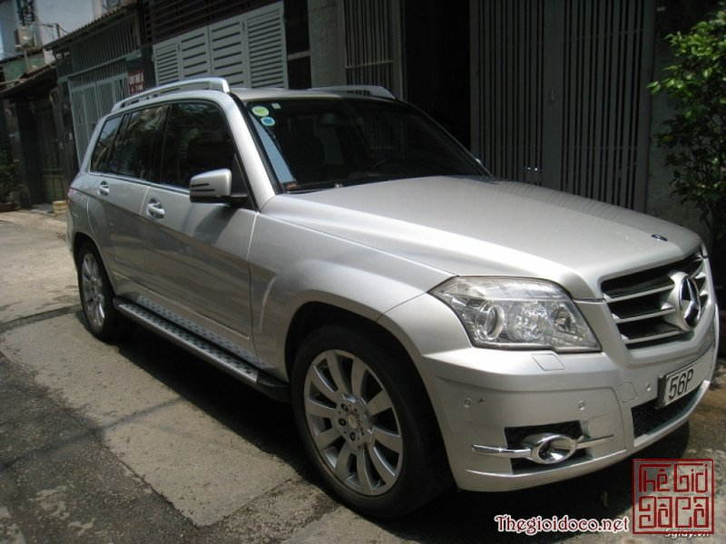 [o.to]mercedes.benz.glk300-02.JPG