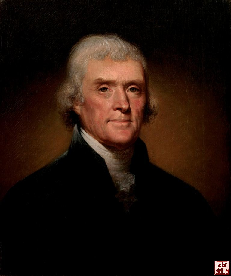 Official_Presidential_portrait_of_Thomas_Jefferson_(by_Rembrandt_Peale,_1800) - Copy.jpg