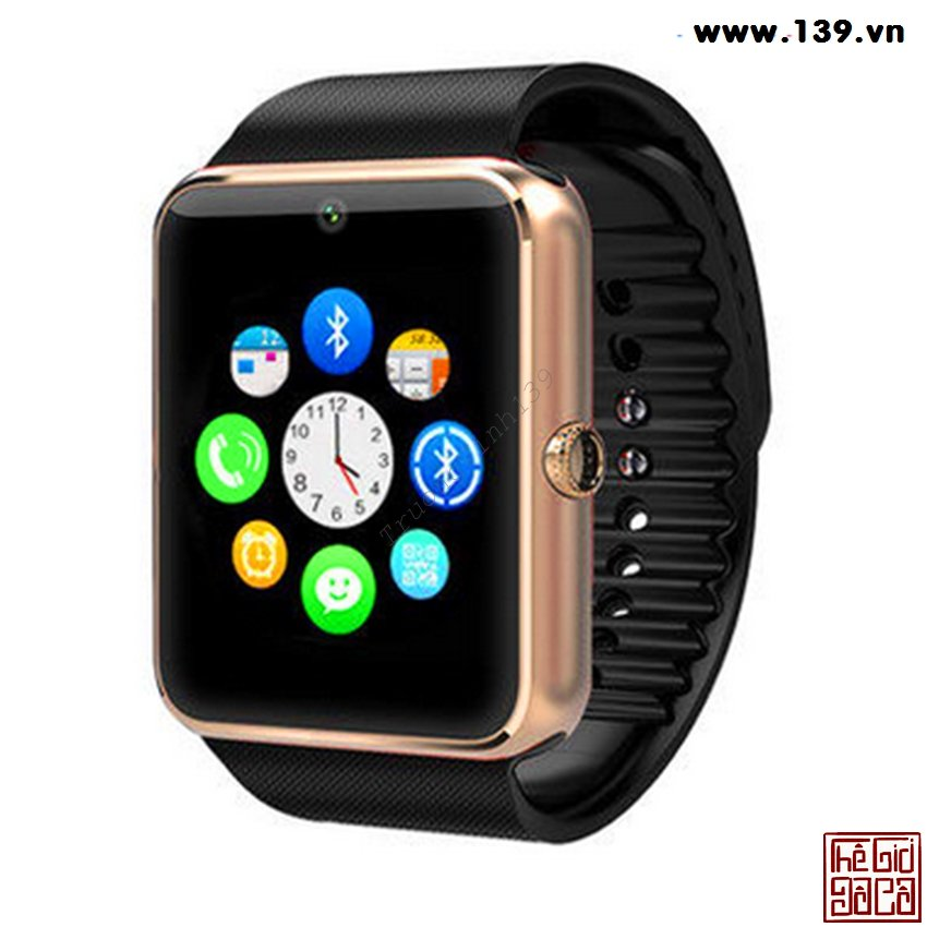 ong-ho-thong-minh-smart-watch-gt08-en-phoi-bac-6494-3029001-1-zoom.jpg