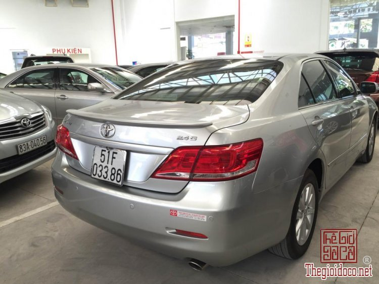 [oto]camry.2.4g.2011-do.xua-do.co-01.jpg