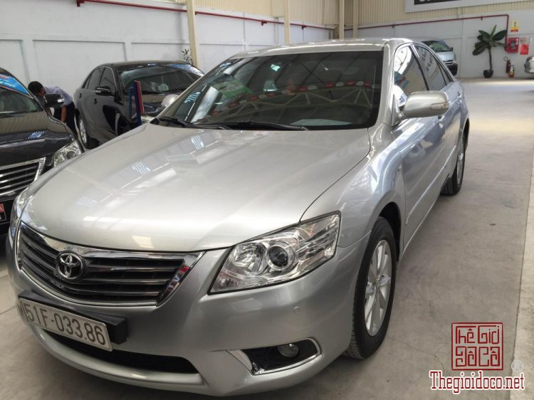 [oto]camry.2.4g.2011-do.xua-do.co-02.jpg