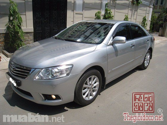 [oto]camry.2.4g.2011-do.xua-do.co-05.jpg