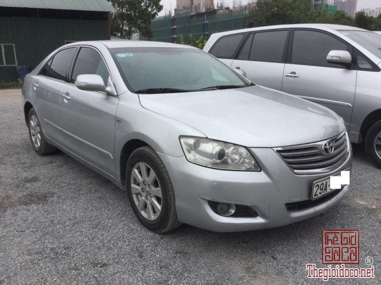 [oto]camry.2.4g.2011-do.xua-do.co-06.jpg
