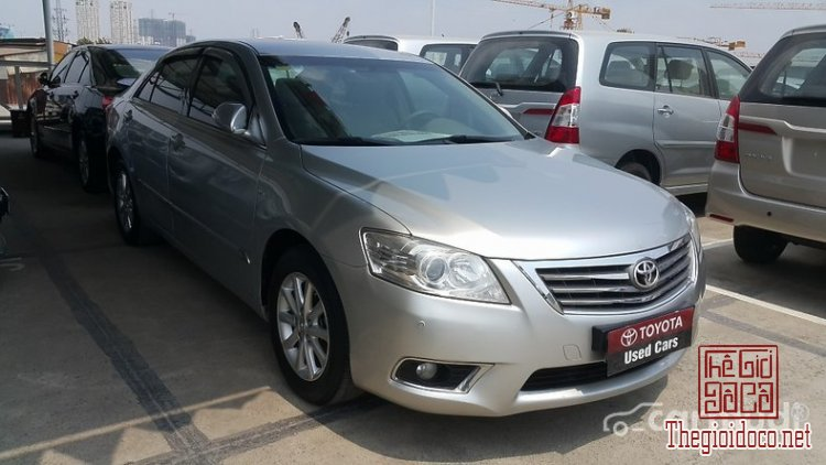 [oto]camry.2.4g.2011-do.xua-do.co-07.jpg