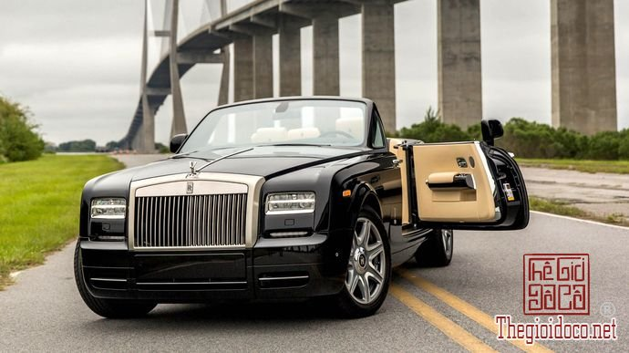 Phantom.Drophead.Coupé_result.jpg