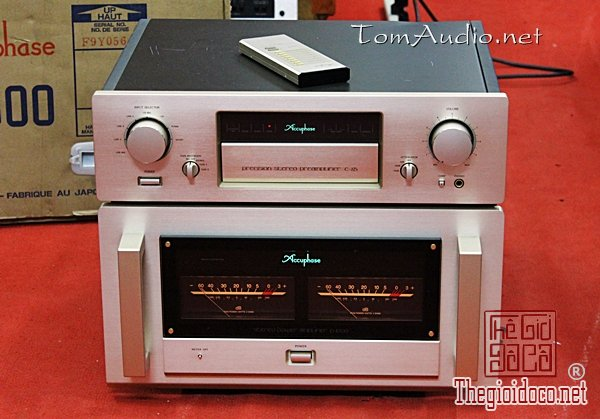 Pow Accuphase P-1000  (6).jpg