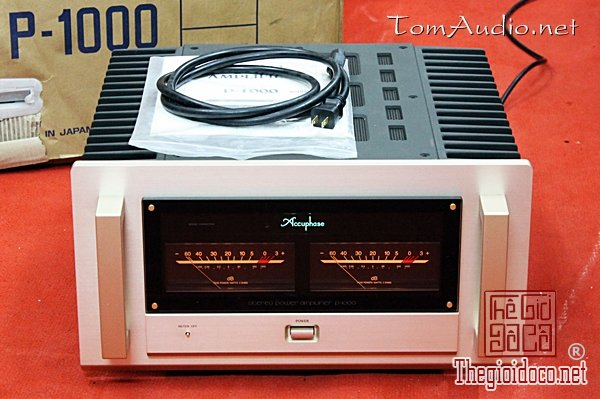 Pow Accuphase P-1000  (7).jpg