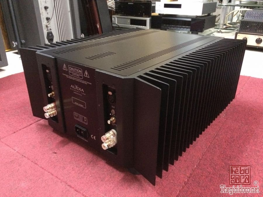Power amplifier Audia Flight FL-100 mk4 (1).jpg