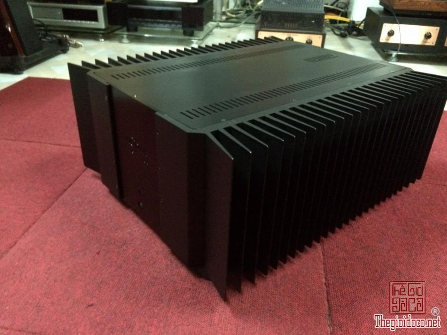 Power amplifier Audia Flight FL-100 mk4 (6).jpg