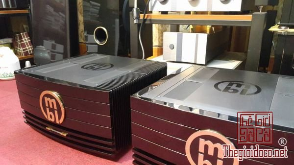 power amplifier MBL Reference 9007 monostereo power amplifier (1).jpg