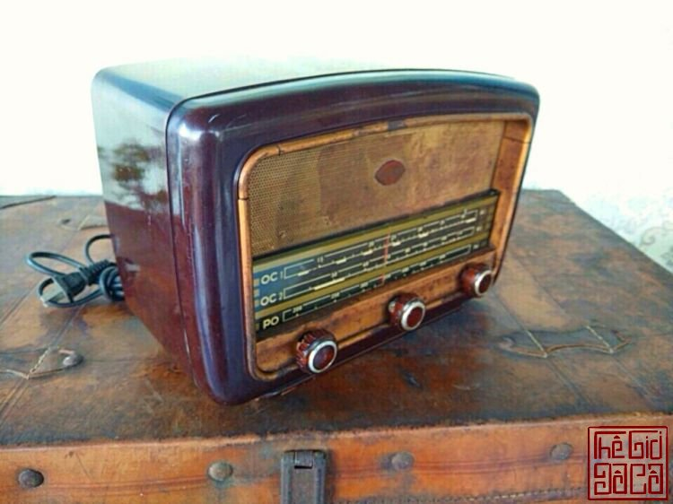 Radio Phile Tube (2).jpg