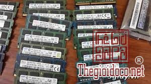 Ram-laptop-2G-DDR3-bus-1066-1333 (2).jpg
