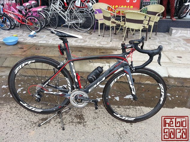 roadbike-bh-spain-fullcacbon-2015-groupset-shimano-dura-ace-7900-10speed-japan-1.jpg