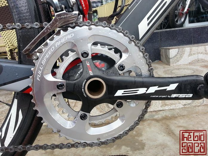 roadbike-bh-spain-fullcacbon-2015-groupset-shimano-dura-ace-7900-10speed-japan-12.jpg