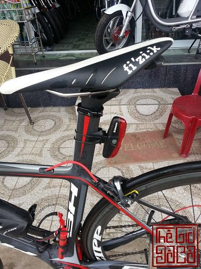 roadbike-bh-spain-fullcacbon-2015-groupset-shimano-dura-ace-7900-10speed-japan-6.jpg