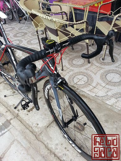 roadbike-bh-spain-fullcacbon-2015-groupset-shimano-dura-ace-7900-10speed-japan-7.jpg