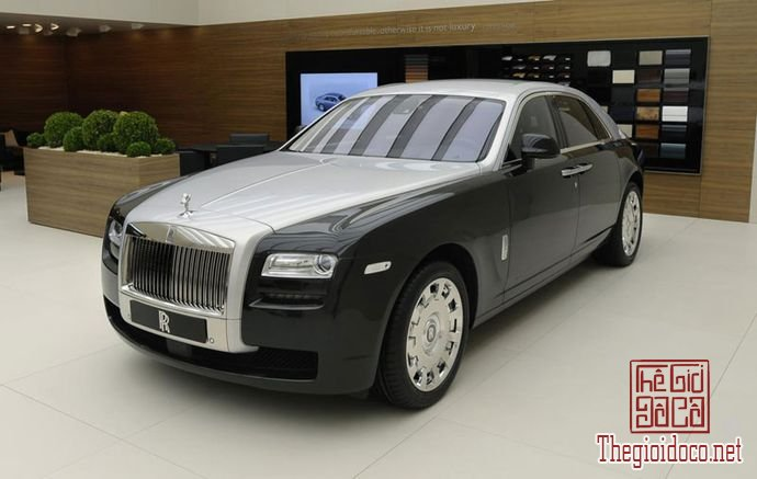 Rolls-Royce.Ghost.(2013)_result.jpg