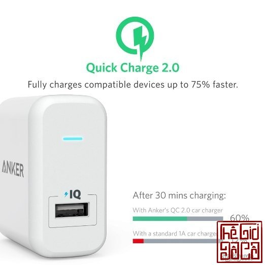 sac-anker-1-port-co-quick-charge-2-0-2.jpg