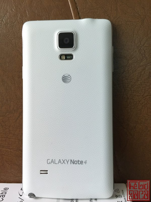 samsung galaxy note 4 (5).jpg