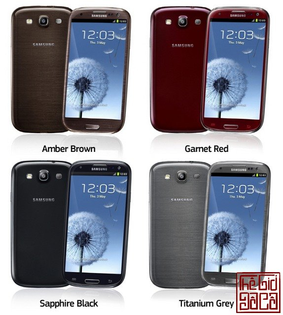 Samsung-Galaxy-S3-Brown-Red-Black-and-Grey.jpg