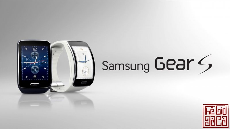 samsung-smart-watch-gear-s-100-gia-cuc-tot.jpg