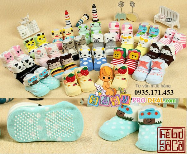 set-5-doi-vo-so-sinh-babyprodeal.jpg