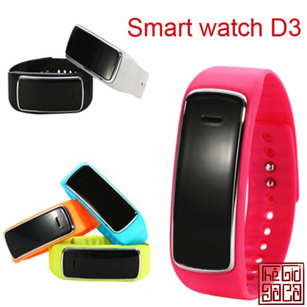 Smart-Bluetooth-Watch-font-b-D3-b-font-Health-Bracelet-Remote-Control-Sports-Sleep-Fuel-Band.jpg