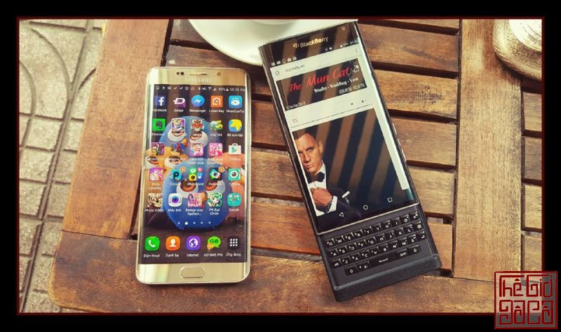 [smart.phone].Blackberry.Priv-01.jpg