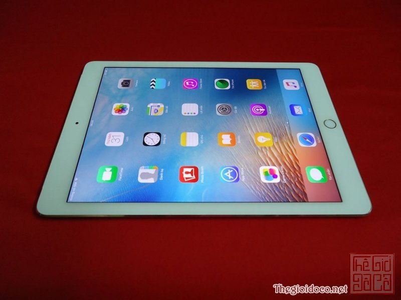 [smart.phone]iPad.air2.wifi.4g.64gb-01.jpg
