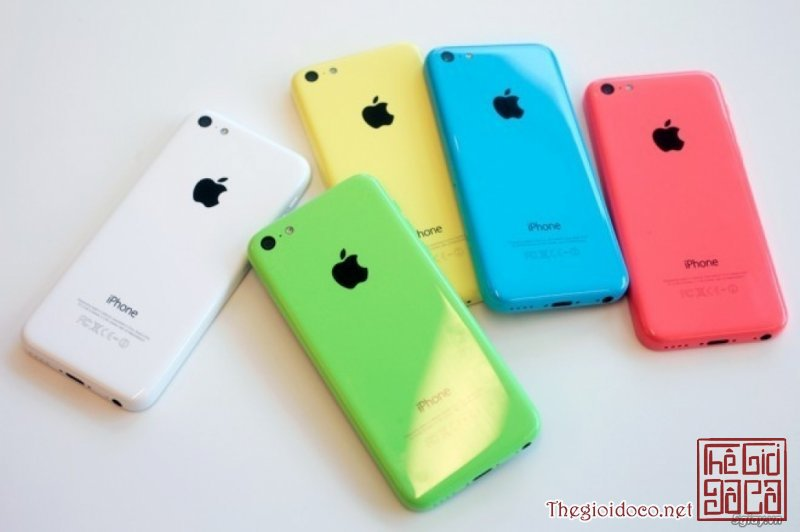 [smart.phone]iphone.5c.32gb-01.jpg