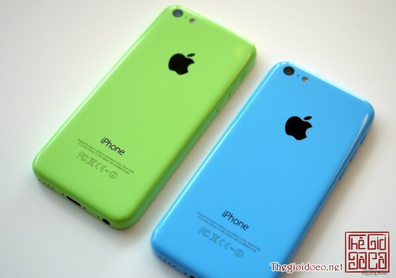 [smart.phone]iphone.5c.32gb-03.jpg