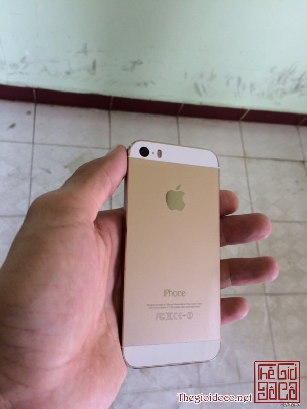 [smart.phone]iphone.5s.gold-04.jpg