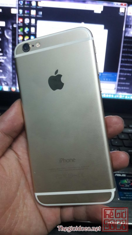 [smart.phone]iPhone.6.gold.16.Gb-02.jpg