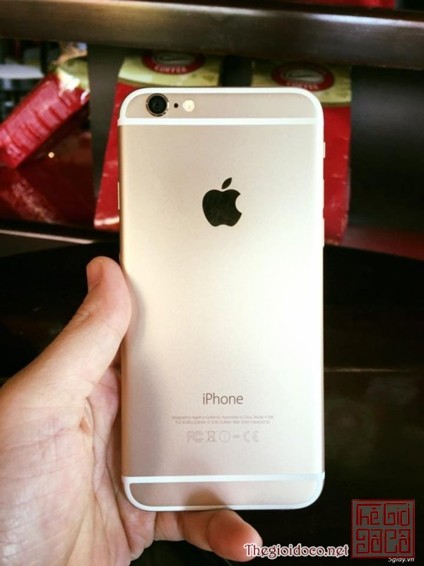 [smart.phone]iPhone.6.gold.16gb-01.jpg