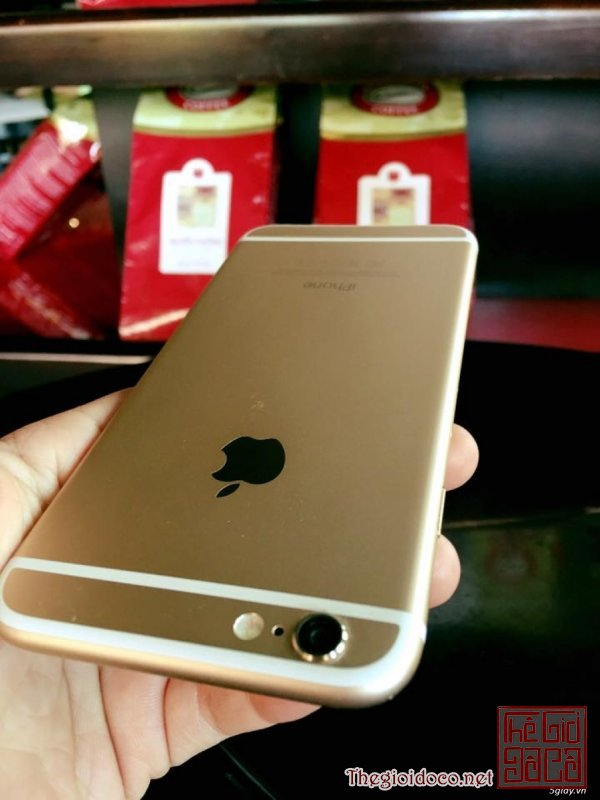 [smart.phone]iPhone.6.gold.16gb-03.jpg