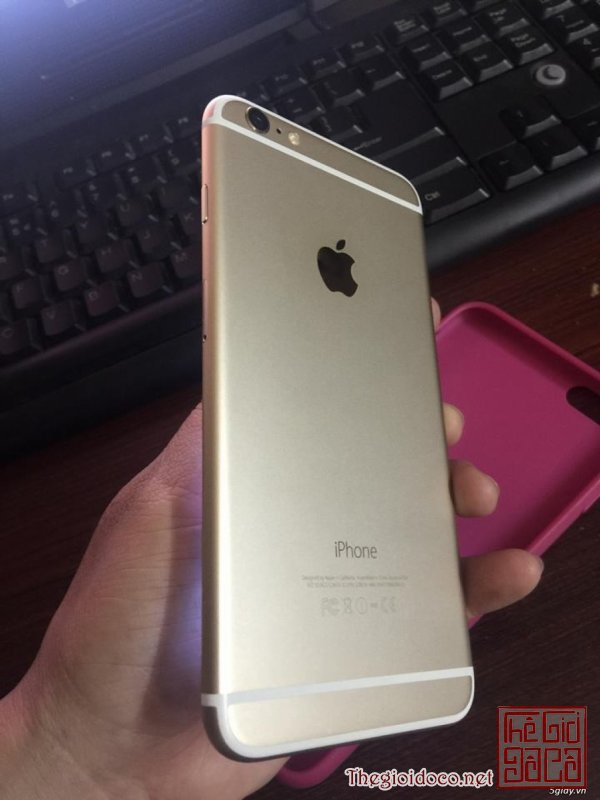 [smart.phone]iphone.6.plus.gold-01.jpg