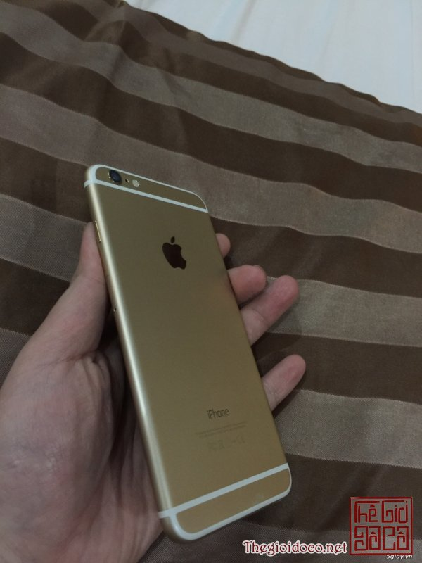 [smart.phone]iphone.6plus.16gb-05.jpg
