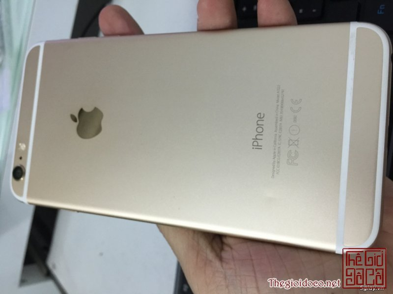 [smart.phone]iphone.6plus.64gb-03.JPG