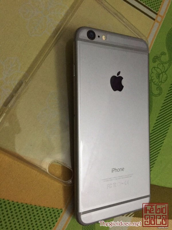 [smart.phone]iPhone.6plus.gray.128gb-04.jpeg