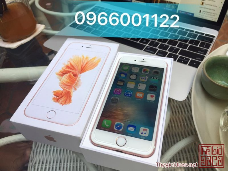 [smart.phone].Iphone.6s.64Gb-01.jpg