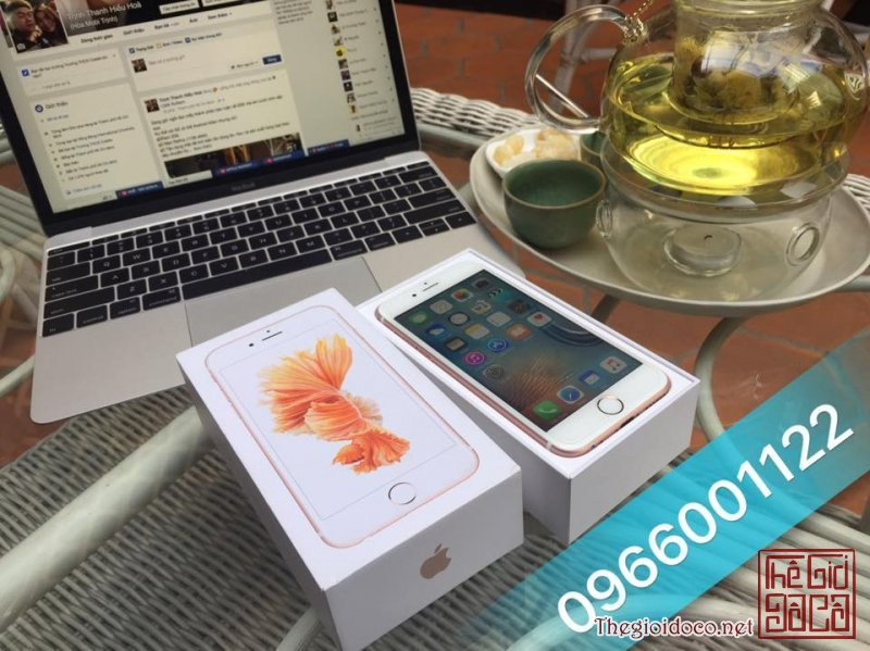 [smart.phone].Iphone.6s.64Gb-02.jpg
