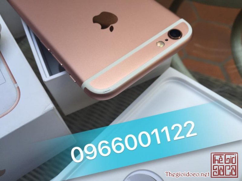 [smart.phone].Iphone.6s.64Gb-05.jpg