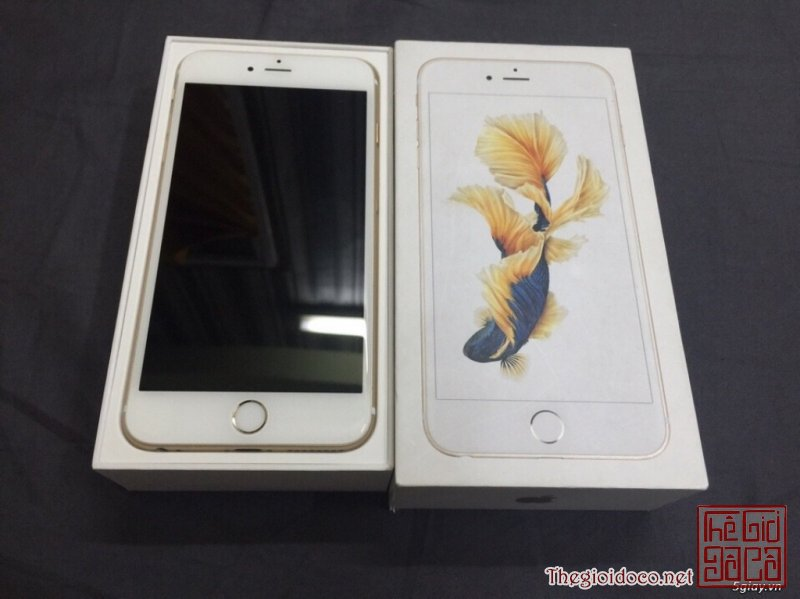 [smart.phone]iPhone.6s.plus.16gb-01.JPG