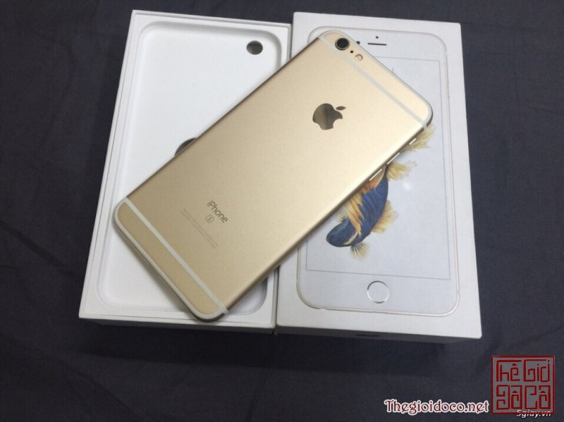 [smart.phone]iPhone.6s.plus.16gb-02.JPG
