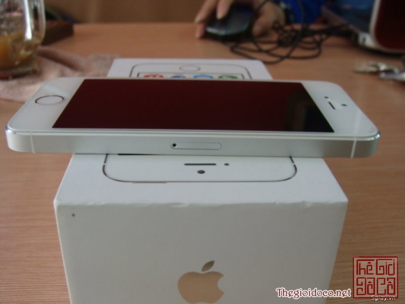 [smart.phone]iPhone5s.32.gb-01.JPG