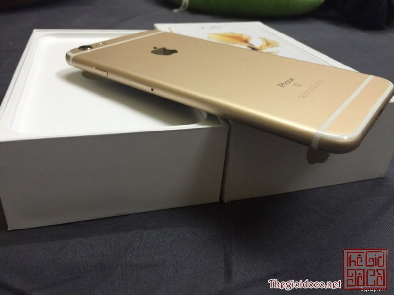 [smart.phone]iphone6s.plus.16gb-04.JPG