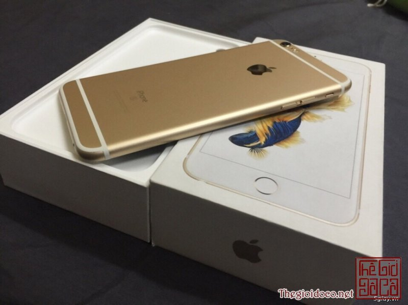 [smart.phone]iphone6s.plus.16gb-05.JPG