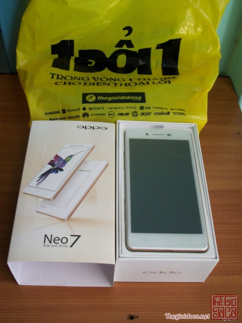 [smart.phone]oppo.neo7.fullbox-01.JPG