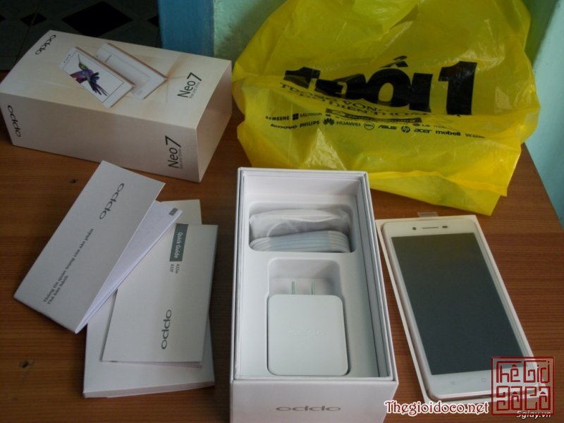 [smart.phone]oppo.neo7.fullbox-02.JPG